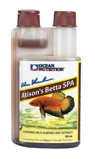 Atison Betta SPA 125 ml.