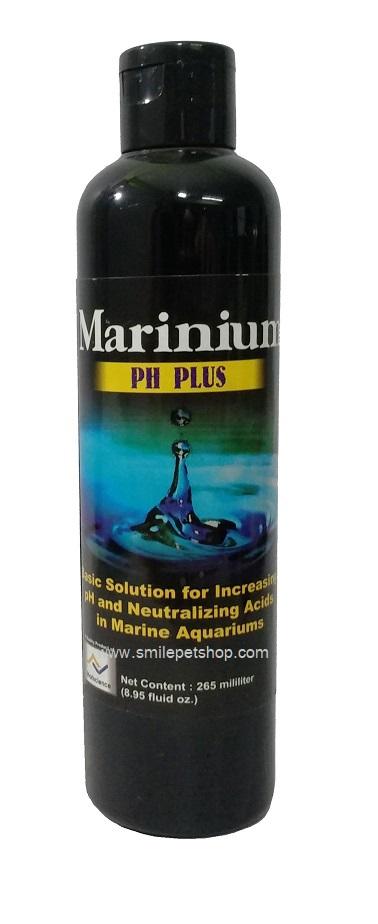 Marinium pH Plus 265 ml.