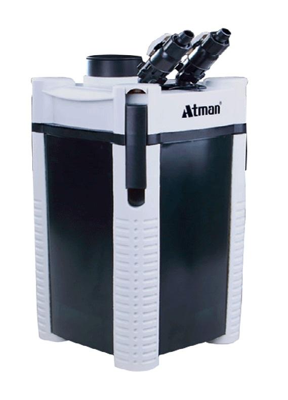 Atman AT-3335S 7