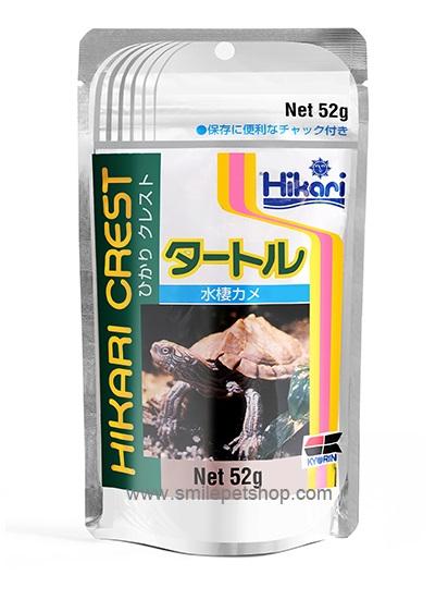 Hikari Turtle Sticks 52 g.