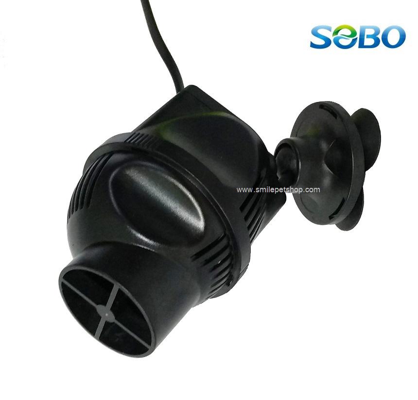 SOBO WP-200M