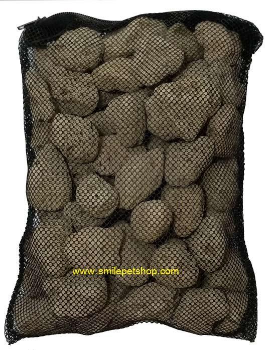 Pumice Stone 300 g.