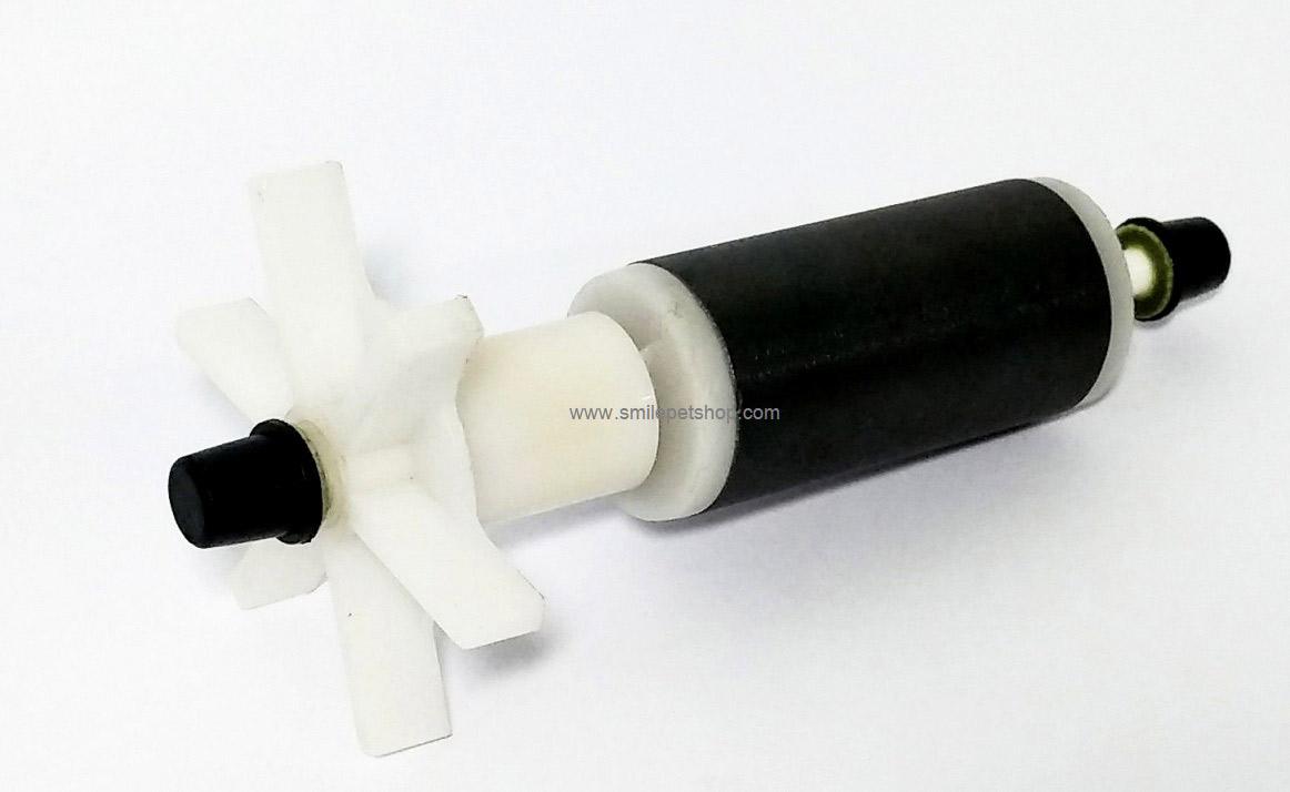 แกนใบพัดปั๊มน้ำ SOBO WP-7200
