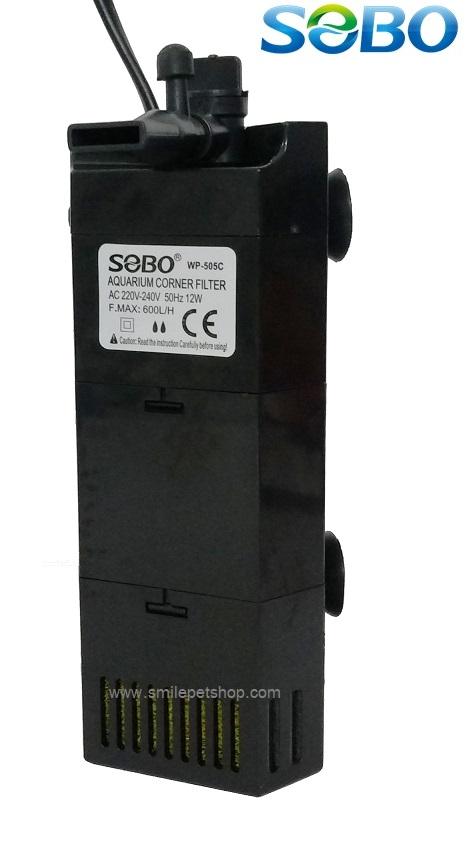 SOBO WP-505C