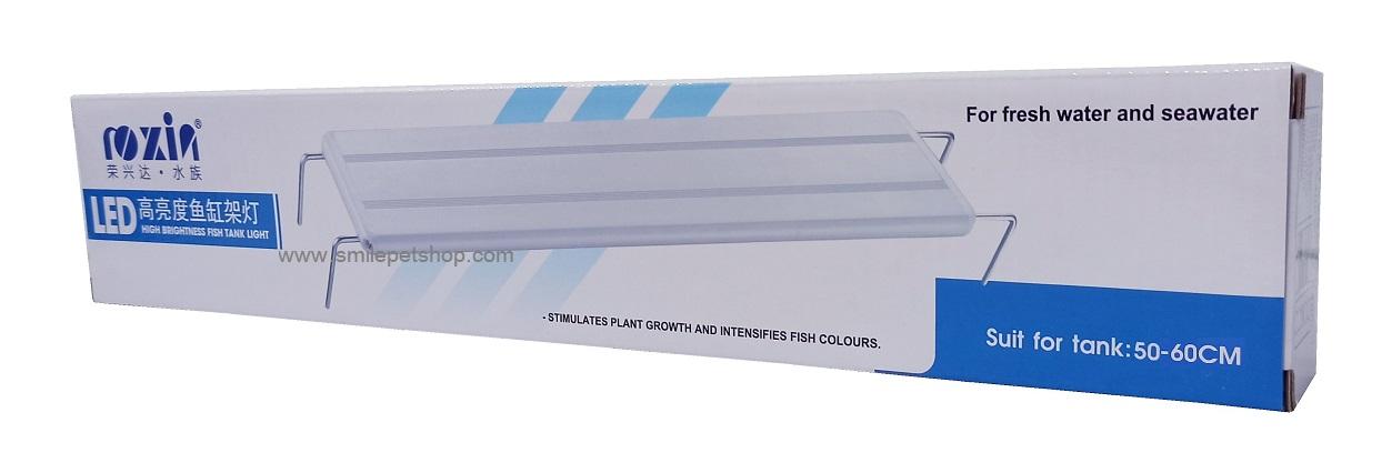 ROXIN LED GX-A500(รางไฟ LED)