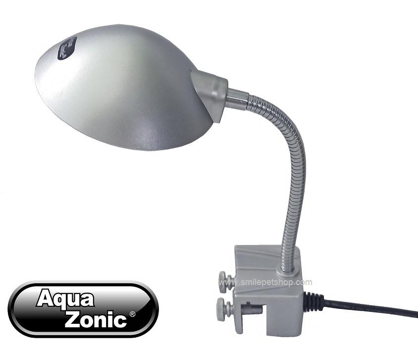 Aqua Zonic Super LED Lamp