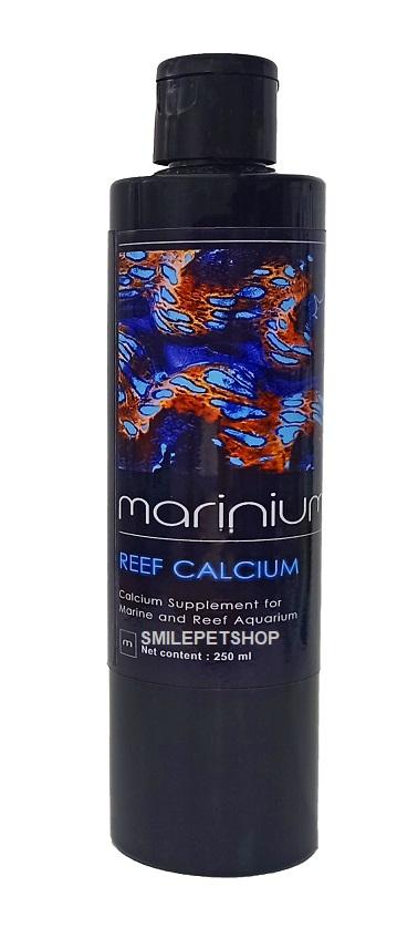 Marinium Reef Calcium 250 ml.