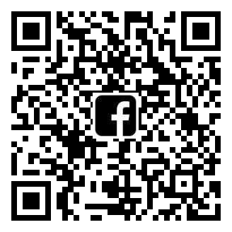 (เงินสด = 38,900 ฿) แอร์ไดกิ้น Cassette FCF13CV2S/RZF13CV2S ขนาด 13,880 btu ระบบอินเวอร์เตอร์ R32 9