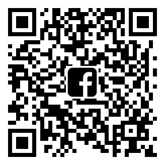 (เงินสด = 64,900 ฿) แอร์ไดกิ้น  Cassette FCF30CV2S/RZF30CV2S ขนาด 30,090 btu ระบบอินเวอร์เตอร์ R32 8