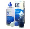 น้ำยาล้างคอนแทคเลนส์ renu fresh multi-purpose solution ขนาด 360 ml.หนัก W.510 รหัส BE602