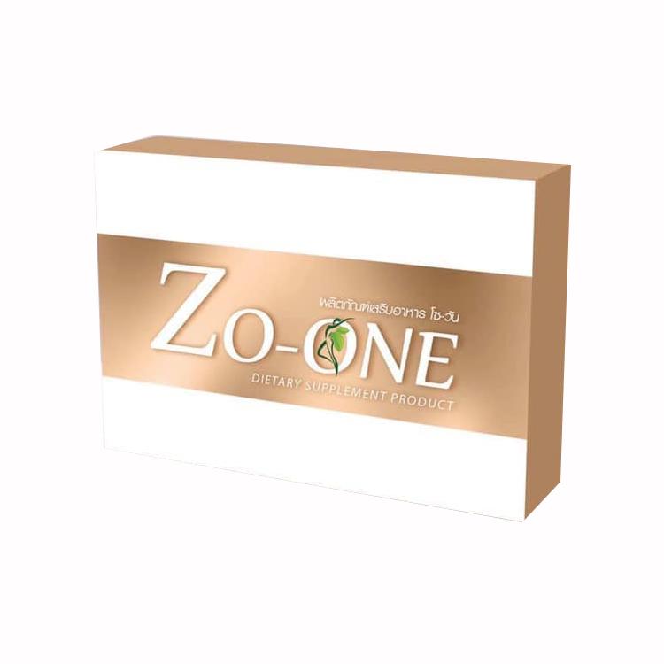 โซวัน Zo-one By So-ar ผลิตภัณฑ์เสริมอาหารตัวใหม่ที่พัฒนาสูตรมาจาก So-ar ราคาส่งถูกๆ W.50 รหัส I77