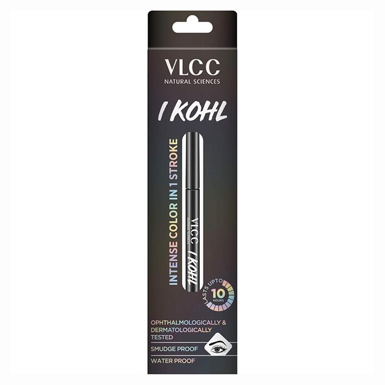 VLCC Vlcc I Kohl - Black ราคาส่งถูกๆ W.30 รหัส AL165