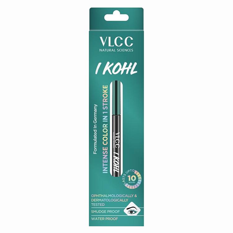 VLCC Vlcc I Kohl - Green ราคาส่งถูกๆ W.30 รหัส AL165-1