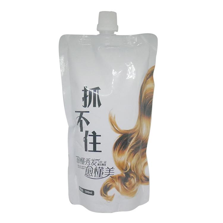ทรีทเม้นเร่งผมยาว Hair Film Treatment Olive oil natural Treatment 500 g. W. 470 รหัส H201