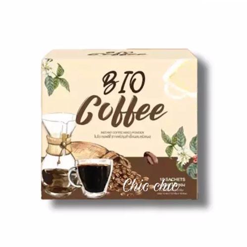 Bio Tea Malt Detox ไบโอ ที มอลต์ ดีท็อก 1 กล่อง มี 10 ซอง W.170 รหัส.CP99