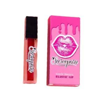 Sureeporn Lip Log ลิปลอกสุรีย์พร ติดทน กันน้ำ สีสวยธรรมชาติ ติดทนตลอดวัน NO.2  W.50 รหัสL1035