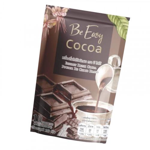 CP111 : Be easy cocoa บีอีซี่ โกโก้ลดหิว โกโก้นางบี W.200 รหัส.CP111