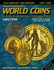 เหรียญต่างประเทศ (World Coins)