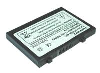 แบตเตอรี่มือถือ สำหรับ iPAQ 2200/h2000/h2200/h2210/h2212/h2215 ความจุ 900mAh (Battery Mobile)
