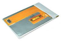 แบตเตอรี่มือถือ สำหรับ iPAQ 3100 - 3700 ความจุ 2250 mAh (Battery Mobile)