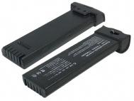 แบตเตอรี่ สำหรับกล้อง KODAK รหัสแบตเตอรี่ 4E6420/1236199 ความจุ 1700mAh (Battery Camera)