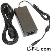 Adapter Notebook สำหรับ IBM = 16V/7.50A (2.5 mm) รับประกัน 6 เดือน