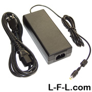 Adapter Notebook สำหรับ Sony =  19.5 V  3.00 A รับประกัน 6 เดือน