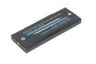 แบตเตอรี่ สำหรับกล้องดิจิตอล Konica รหัสแบตเตอรี่ LB1 ความจุ 800mAh (Battery Camera)