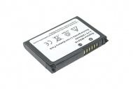 แบตเตอรี่มือถือ สำหรับ O2 XDA Minis , Mini Pro ความจุ 1250 mAh (Battery Mobile)
