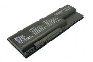 แบตเตอรี่ Notebook สำหรับ HP รหัส NLH-8000 แรงดันไฟ 4400 mAh 14.4V