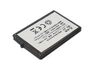 แบตเตอรี่มือถือ สำหรับ O2 XDA Cosmo ความจุ 1050 mAh (Battery Mobile)