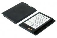 แบตเตอรี่มือถือ สำหรับ O2 XDA Stealth ความจุ 1300 mAh (Battery Mobile)