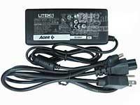 Adapter HP/Compaq 19V / 4.7A (2.5 mm) ของแท้