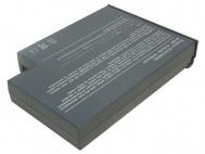 แบตเตอรี่ Notebook สำหรับ ATEC รหัส NLAT-VG168 แรงดันไฟ 4400 mAh  14.8V