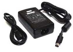 Adapter LCD/LED Moniter 12V / 5A (4 Pin)