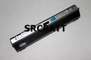 แบตเตอรี่ Notebook สำหรับ Sony รหัส NLS-S18 ความจุ 5200 mAh (ของแท้)