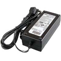 Adapter Printer/Scanner Output = 32V,2340mAh