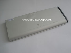 แบตเตอรี่ Notebook สำหรับ APPLE รหัส NLA-MB-13P ความจุ 4400 mAh (ของแท้)