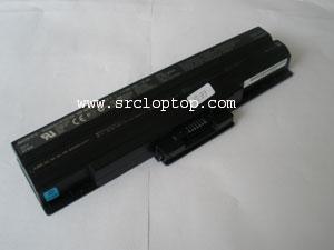 แบตเตอรี่ Notebook สำหรับ Sony รหัส NLS-S21 (BPL21) ความจุ 7500 mAh (ของแท้)