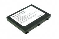 แบตเตอรี่มือถือ สำหรับ EXEC / PU16A (XDA Exec , Dopod 900) ความจุ 3150 mAh (Battery Mobile)