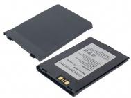 แบตเตอรี่มือถือ สำหรับ PH26BSL (Xda IIs, Xda III , Dopod 700) ความจุ 1500mAh (Battery Mobile)