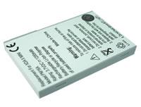 แบตเตอรี่มือถือ สำหรับ PM16AXL O2 XDA II mini  ความจุ 2500 mAh (Battery Mobile)