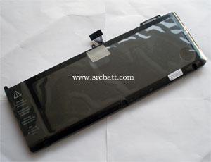 แบตเตอรี่ Notebook APPLE รหัส NLA-MB15+ (A1382) ความจุ 77.5Wh (ของแท้)