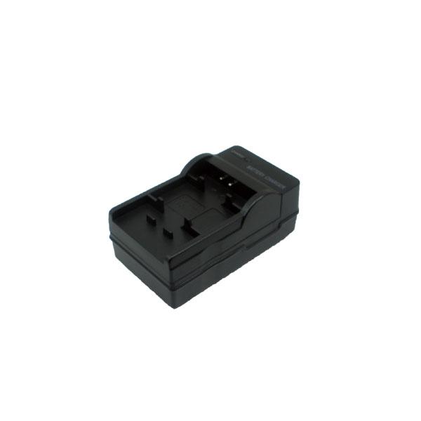 แท่นชาร์จแบตเตอรี่กล้อง Canon รหัส NB-9L ชาร์จไฟบ้าน+ฟรีสายชาร์จในรถยนต์ (Charger Battery)