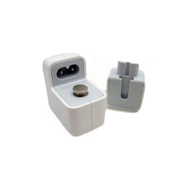 Adapter Apple 5.1V/2.1A (10W) (USB) ของแท้