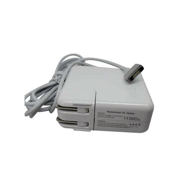 Adapter Apple 16.5V/3.65A (MagSafe 2 Power) ของแท้