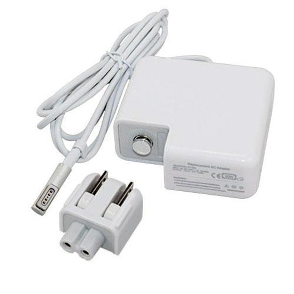 Adapter Apple 14.5V/3.1A (MagSafe 2 Power) ของแท้