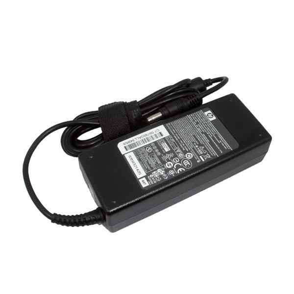 Adapter HP/Compaq 19V / 4.7A (1.7 mm) ของแท้