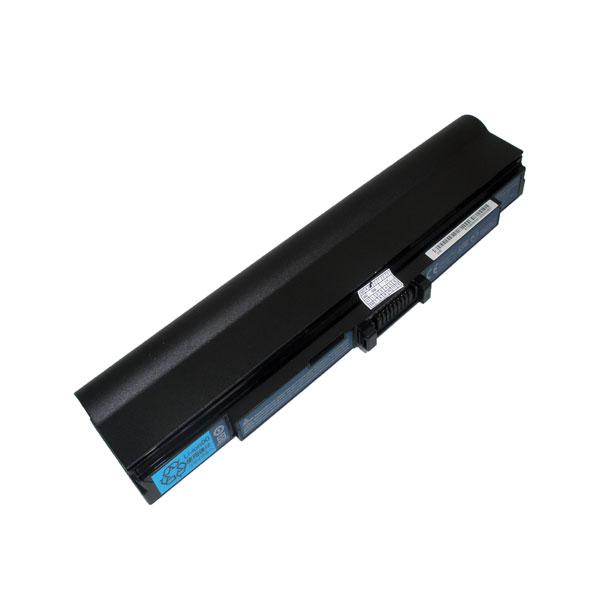 แบตเตอรี่ Notebook สำหรับ ACER รหัส NLR-1410 ความจุ 4400 mAh (ของแท้)
