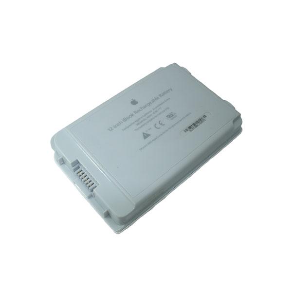 แบตเตอรี่ Notebook สำหรับ APPLE รหัส NLA-IB-G4-12 ความจุ 4000 mAh (ของแท้)